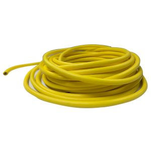 Neutral Floating Cable