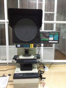 laboratory-3