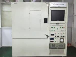 laboratory-6