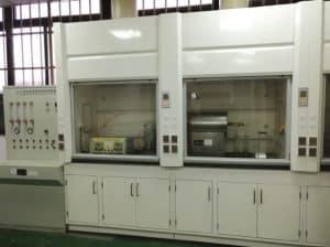 laboratory-7